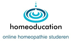 Homeoducation - Online homeopathie studeren