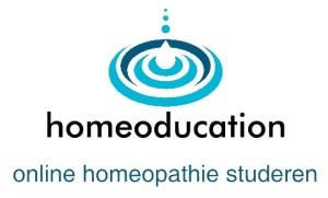 Homeoducation - Online homeopathie studeren